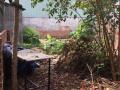 Chính chủ cần bán lô đất thổ cư đường Đoàn Trần Nghiệp, Nha Trang, giá tốt, LH Ms. Dương 0979145361