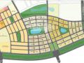 Suất Nội Bộ GoldenBay 602 view hồ, quảng trường, nền nào cũng có , giá gốc CĐT LH 0938709769