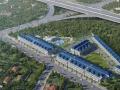 Merita Khang Điền 5x17m/5.9 tỷ, 5x18m/7.5 tỷ nội thất _0969001513