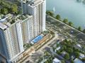 Mở bán đợt đầu shophouse 3MT Võ Văn Kiệt Q6, chỉ từ 1,2 tỷ, Lợi nhuận 10%/năm. 0933020895