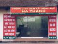 Bán biệt thự, liền kề shophouse Thiên Đường Bảo Sơn giá 9,5 tỷ, LH 0932242444