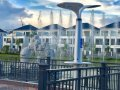 Bán nhà phố Lakeview 8.8 tỷ, nhận nhà ngay, khu đô thị sinh thái đẹp nhất Q2