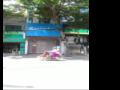 Cho thuê nhà nguyên căn mặt tiền đường Vườn Lài - Tân Phú