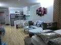 Chính chủ cho thuê căn hộ nguyên căn đầy đủ nội thất giá chỉ 8 triệu/tháng 0947 22 77 99