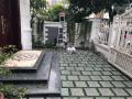 Cần sang nhượng gấp trường mầm non khu vực Long Biên Lưu tin