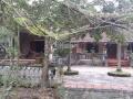 Bán trang trại khu nghỉ dưỡng tại Cư Yên, Lương Sơn, Hòa Bình