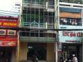 Bán nhà mặt tiền phường Đa Kao, Quận 1, 7x24m, 2 lầu,  giá 25 tỷ, căn MT rẻ nhất quận 1 hiện nay