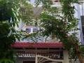 Bán nhà HXH Võ Thị Sáu, Q3. DT: 7x11, trệt, L, 2L, SH, giá: 14 tỷ