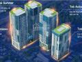 Chỉ từ 1,367 tỷ sở hữu ngay căn hộ tại TNR GoldSeason 47 Nguyễn Tuân, CK 12.5%, LH:094 8338 000