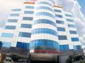Cho thuê mặt bằng văn phòng Hoàng Anh Safomec đường Thành Thái, 77m2 25 triệu, 95m2 31 triệu