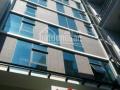 Cho thuê mặt bằng văn phòng Hồng Thiện Mỹ Building, đường 3 Tháng 2, 150m2 25 triệu