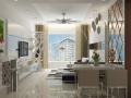Cho thuê căn hộ Celadon City 2-3 phòng ngủ, đã làm lại nội thất, giá từ 6-8 triệu/tháng