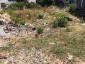 Chính chủ bán lô đất khu Tây Mương Đường Đệ Vĩnh Hòa Nha Trang