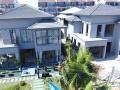 Dự án Sonasea Golden Villas, mở bán đợt cuối, cơ hội trao tay, lãi suất cao nhất