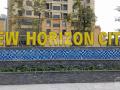 Mua New Horizon City 87 Lĩnh Nam chính chủ từ đâu để được chăm sóc, hưởng nhiều lợi ích nhất