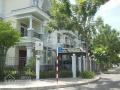 Cần bán gấp biệt thự Phú Mỹ Hưng, diện tích 200m2, giá rẻ 14.5 tỷ, sổ hồng, LH 0918811784 em Tuấn