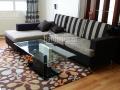 Cho thuê căn hộ PN Techcons, 2PN full NT 18tr/th, 3PN full NT 25tr/th. Tel 0932709098 A. Lộc