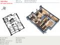 Sunshine Palace: Nội thất nhập khẩu, tặng 150tr, miễn phí dịch vụ. LH Đất Xanh: 0984812891