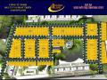 Bán đất đường Huỳnh Văn Lũy giá 520 tr/ nền. Liên hệ ngay 0962 834 609 gặp Hiền
