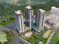Mua chung cư The Zen Gamuda chiết khấu 6%, 1.5tỷ/căn, view đẹp, giá mềm, bốc thăm trúng thưởng ô tô