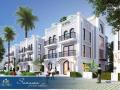 Chỉ còn 20 căn khách sạn biển sở hữu đất ở lâu dài tại trung tâm Bãi Trường