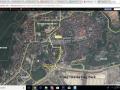 Chính chủ bán chuyển nhượng khách sạn tại trung tâm Bãi Cháy Hạ Long. DT đất 300m2.MT 16m