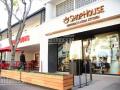 Cho thuê Shophouse tại CC Melody Residence- CDT Hưng Thịnh- 28tr.th. 0938 308 614