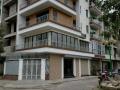 Cho thuê nhà mới xây dựng, sổ đỏ, chính chủ 5 tầng, 350m2 sàn/ 82m2 1 sàn Cổ Nhuế 2, Bắc Từ Liêm