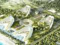 Chỉ với 1,1 tỷ đã có thể sở hữu ngay căn hộ chuẩn 5 sao tại Bãi Dài với The Arena Cam Ranh