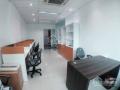 Cho thuê văn phòng trọn gói tại 1N7A Nguyễn Thị Thập