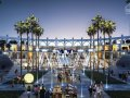 Chỉ với 1,1 tỷ để sở hữu  ngay căn hộ khách sạn The Arena Cam Ranh nổi bật nhất Bãi Dài 2018