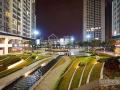 Bán các căn căn hộ Times City cắt lỗ từ 100tr đến 400tr, full nội thất đẹp. LH: 0946.111.286