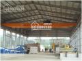 Bán 4000m2 nhà xưởng khu công nghiệp Quang Minh sổ đỏ chính chủ giá thỏa thuận