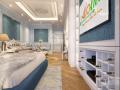 Bán căn hộ nghỉ dưỡng Aloha Phan thiết (đầu tư không rủi ro)