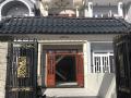 Bán nhà 1 trệt 1 lầu trung tâm Biên Hòa, nhà mới, thổ cư 100% lh: 0901649658