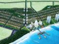 Chỉ còn 40 lô đất nền biệt thự biển Ocean Dunes - trung tâm Tp Phan Thiết - Bình Thuận