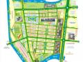 Văn phòng nhà phố cho thuê Quận 7 đường Nguyễn Thị Thập, 0908 330 397