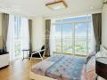 Đã có sổ hồng từng căn Thanh Đa View giá rẻ nhất khu vực 29tr/m2 (VAT + phí BT 2%). LH 0902356569