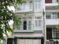 Bán nhà MTNB Nguyễn Thị Minh Khai, P. Bến Thành, Q1, DT 8x20m, 1T 1L, giá 23.5 tỷ. 0918577188