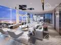 Bán CH Sunrise City căn góc view đẹp có 3PN 112m2 lầu 9 nhà mới 100% bán 4.4 tỷ, call 0977771919