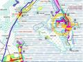 Bán đất mặt biển đặc khu kinh tế Bắc Vân Phong - Đầu tư siêu lợi nhuận