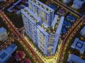 Chính chủ cần sang gấp 1 suất ngoại giao Shophouse P. H Nha Trang giá đầu tư căn BSH 25