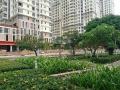 Cho thuê căn hộ Era Town full nội thất, 3PN view sông Đông - Nam giá tốt, nhà đẹp. 0911156869