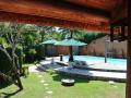 Cần bán khu nghỉ dưỡng Some Day Of Slience Resort & Spa - Yên tĩnh sâu lắng, giá tốt, 01676767440 Lưu tin