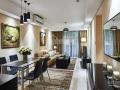 Cho thuê căn Vinhomes 2PN 86m2 nội thất cao cấp rẻ nhất thị trường chỉ 19.2tr/th. Call 0977771919
