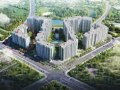 Celadon City Tân Phú mở bán block cuối cùng view đẹp nhất dự án, LH 0935.79.11.87