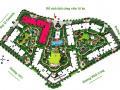 Celadon City mở bán ngày 18/3 block E view công viên trung tâm dự án, CK cao ngày even 0939110354
