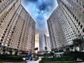 Cần bán gấp căn hộ trả góp 20 năm lãi suất 0% chỉ 840 triệu căn 50m2 tầng 5- tầng 11 LH: 0982209922