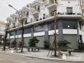 BĐS Geleximco bán liền kề, biệt thự, shophouse Geleximco khu A, B, C, D 0904 803 111
