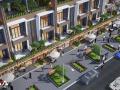 HOT: Lễ mở bán nhà phố thương mại Halla Jade ngay trung tâm Hải Châu, Đà Nẵng